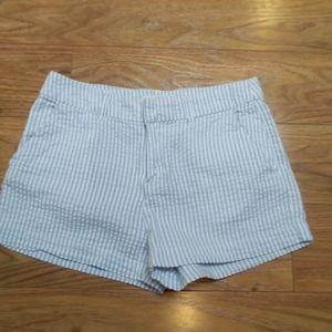 H&M Short pants 4/20$